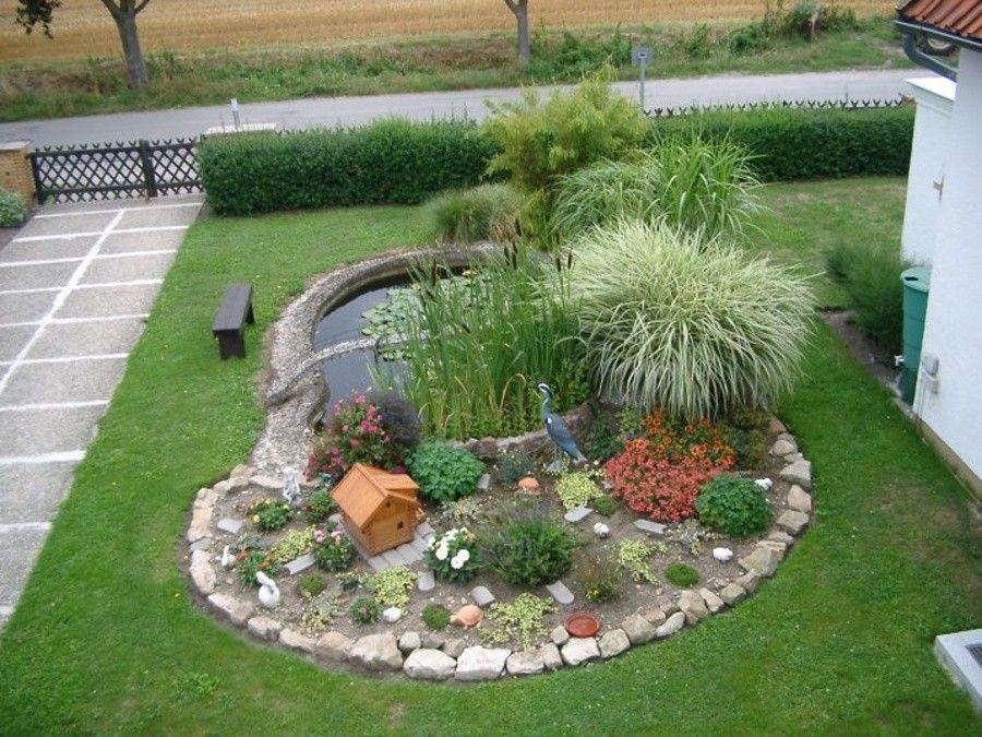 kerti tavak csobog k mindenegybenblog beautiful garden pinterest. Black Bedroom Furniture Sets. Home Design Ideas