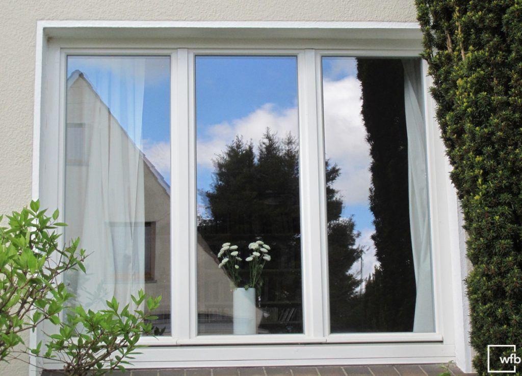 Berliner Holzfenster neu klar2 wfbfenster Holzfenster