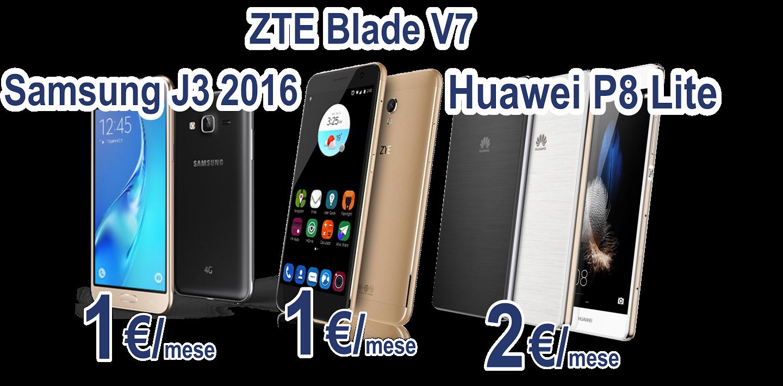 Scegli il tuo nuovo Smartphone in abbonamento a partire da €1 al mese. Punto Vendita: Sos - Tech Via Plebiscito,8 - Reggio Calabria 0965.490398
