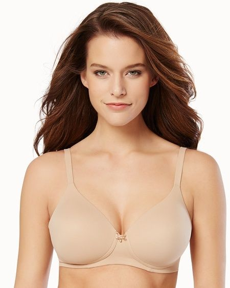 8e9ed6ad278ef Embraceable Wireless Bra. Great reviews. Soma. Natick Mall