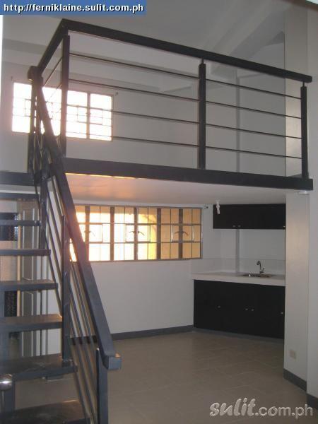Loft Type Apartment Loft House Design Barn Homes Floor Plans Loft Style Homes