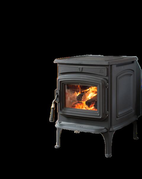Jøtul F 45 V2 Greenville Wood stoves Products Jøtul