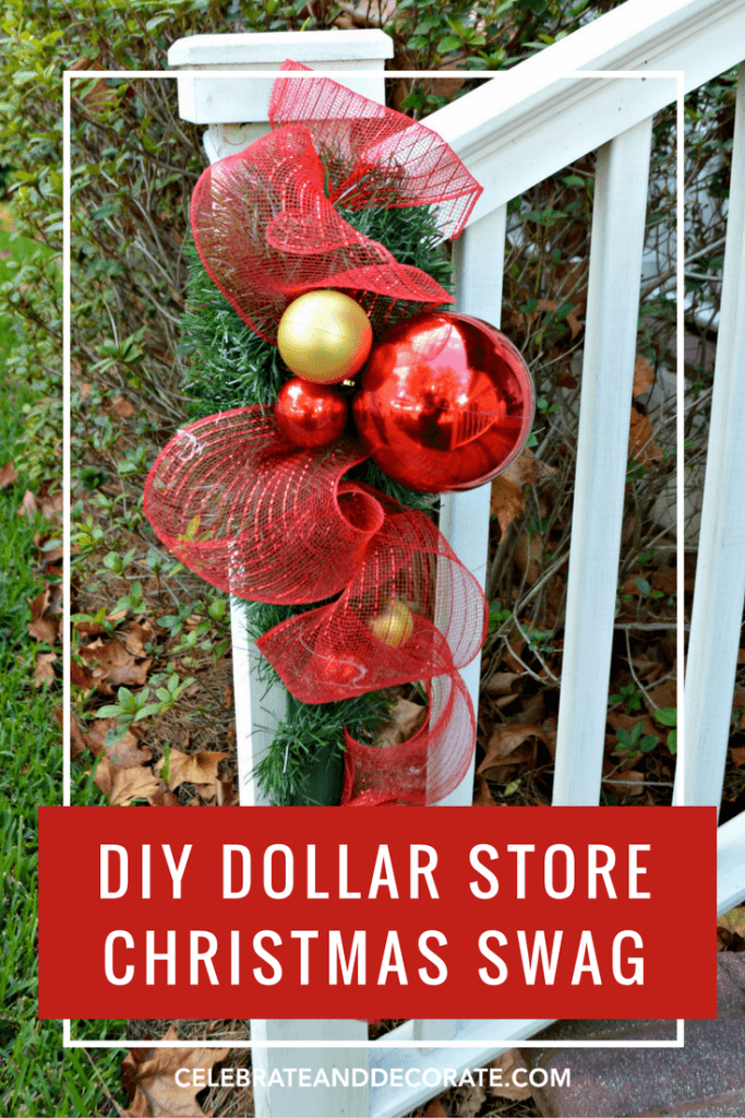 Dollar Tree Christmas Crafts 2019 45 Best DIY Dollar Store Christmas Decor Craft Ideas for 2019