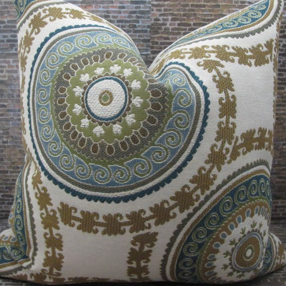 Designer Pillow Cover Lumbar 40 X 40 40 X 40 40 X 40 40 X 40 Fascinating 16 X 22 Pillow Cover