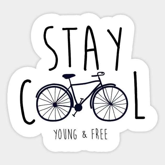 Worldbicycleday Cycling Is A Simple Affordable Reliable Clean