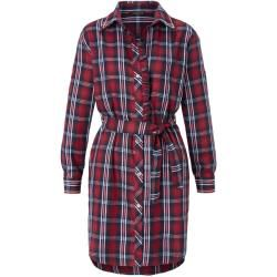 Reduzierte Winterkleider für Damen