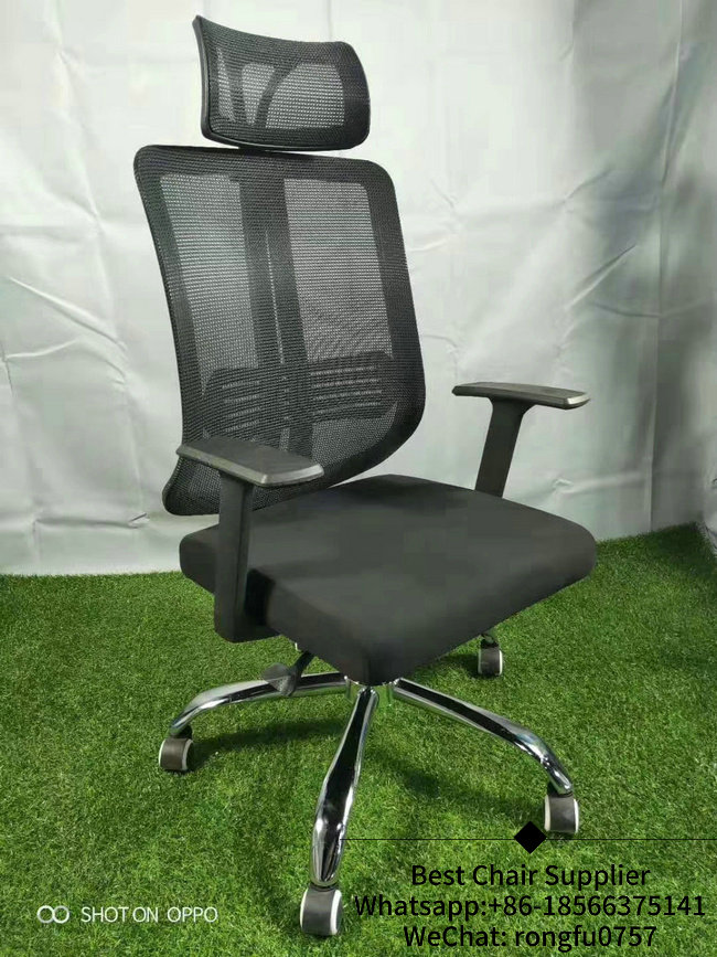Cheap Computer Chair Officechairs Inexpensive Office Chairs Uk London Rongfu Office Chair Cheap Computer Chairs Computer Chair Office Chair