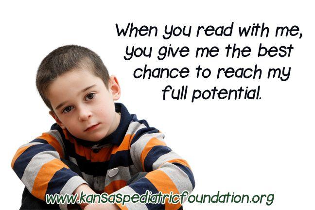 www.kansaspediatricfoundation.org