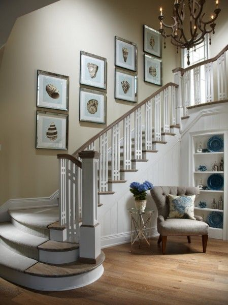 Lovely Staircase Home Ideas Pinterest Staircases