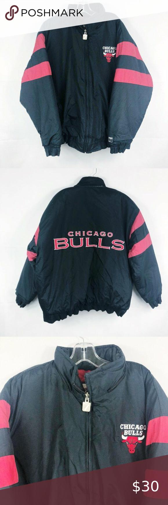 Pin On 1990s Fashion
