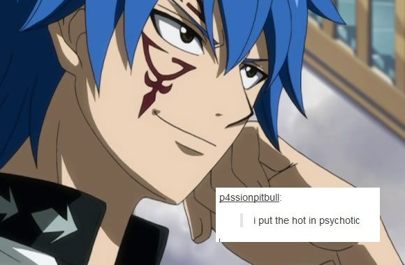 Funny Meme Text Posts : Fairy tail funny text post meme tumblr anime