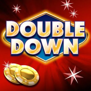 Double down casino wheel of fortune at morongo casino 2014