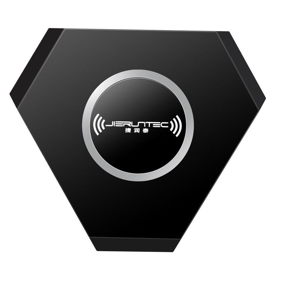 Fast wireless charger jieruntec wireless charger
