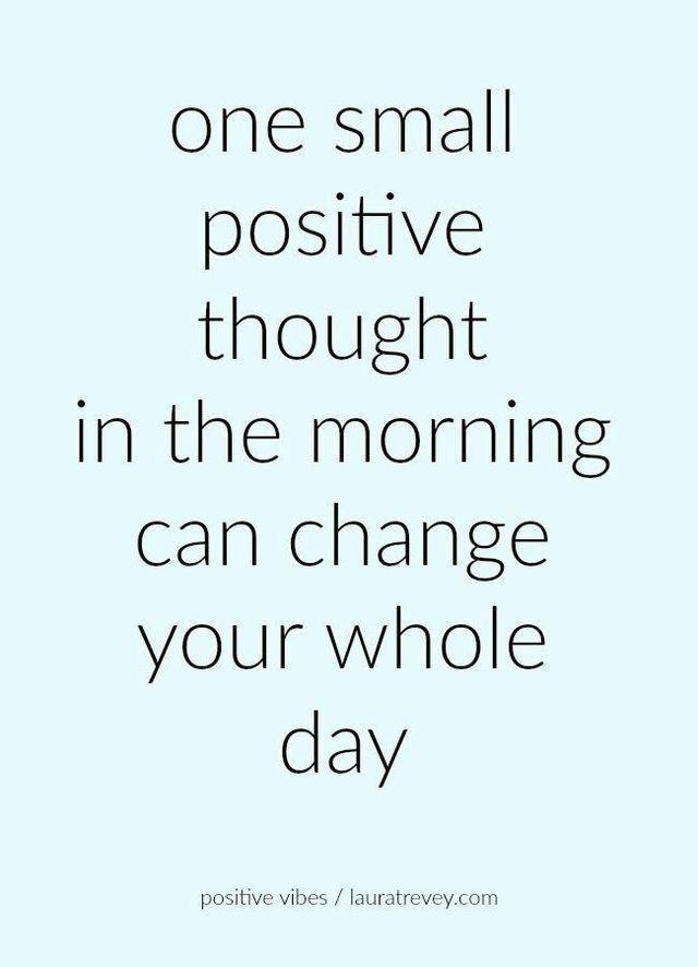 5 Ways Gratitude Can Improve Your Attitude (& Health!) // Four Wellness Co.