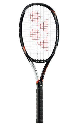 Yonex Ezone Xi 100 Tennis Racquet Store Break Yonex Tennis Racquet Isometric Design