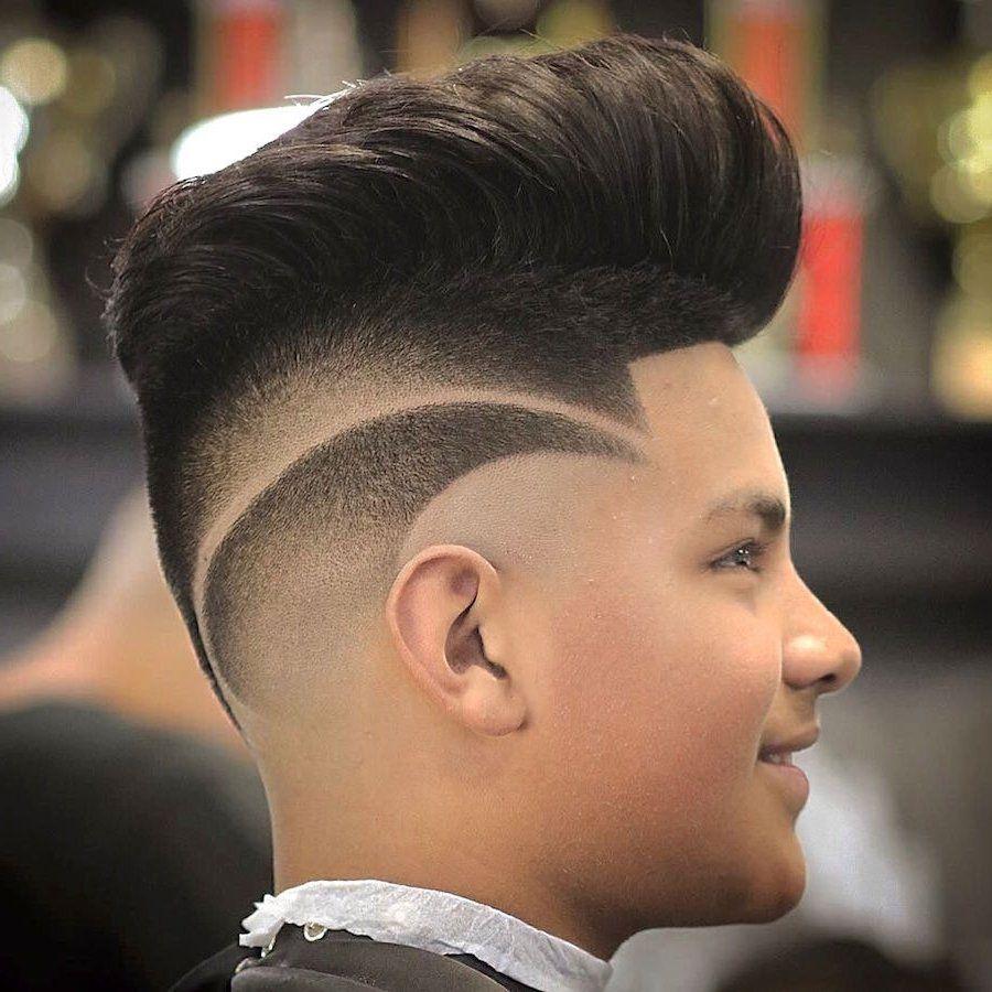 Cool In Der Schule 23 Moderne Jungs Frisuren Im Trend Frisurentrends Zenideen In 2020 Jungs Frisuren Haare Jungs Einzigartige Frisuren