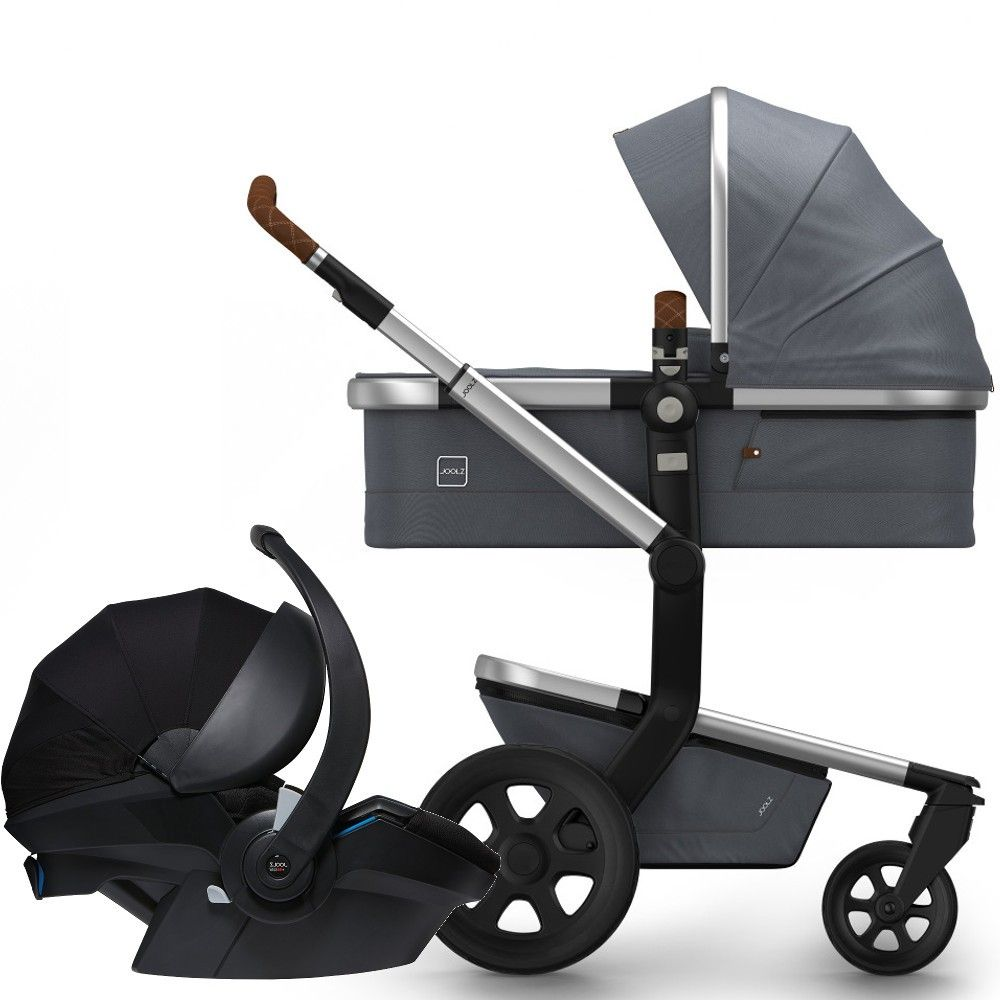 Joolz Buggy Board Uk Maybe This Joolz Day 2 Studio Travel System Package Gris