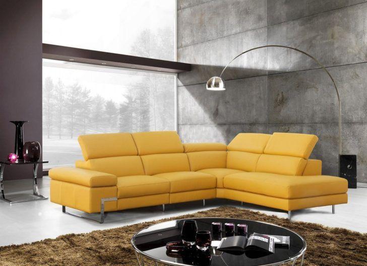 Bienvenue Chez Renijusis Design Maison De Qualite Canape De Luxe