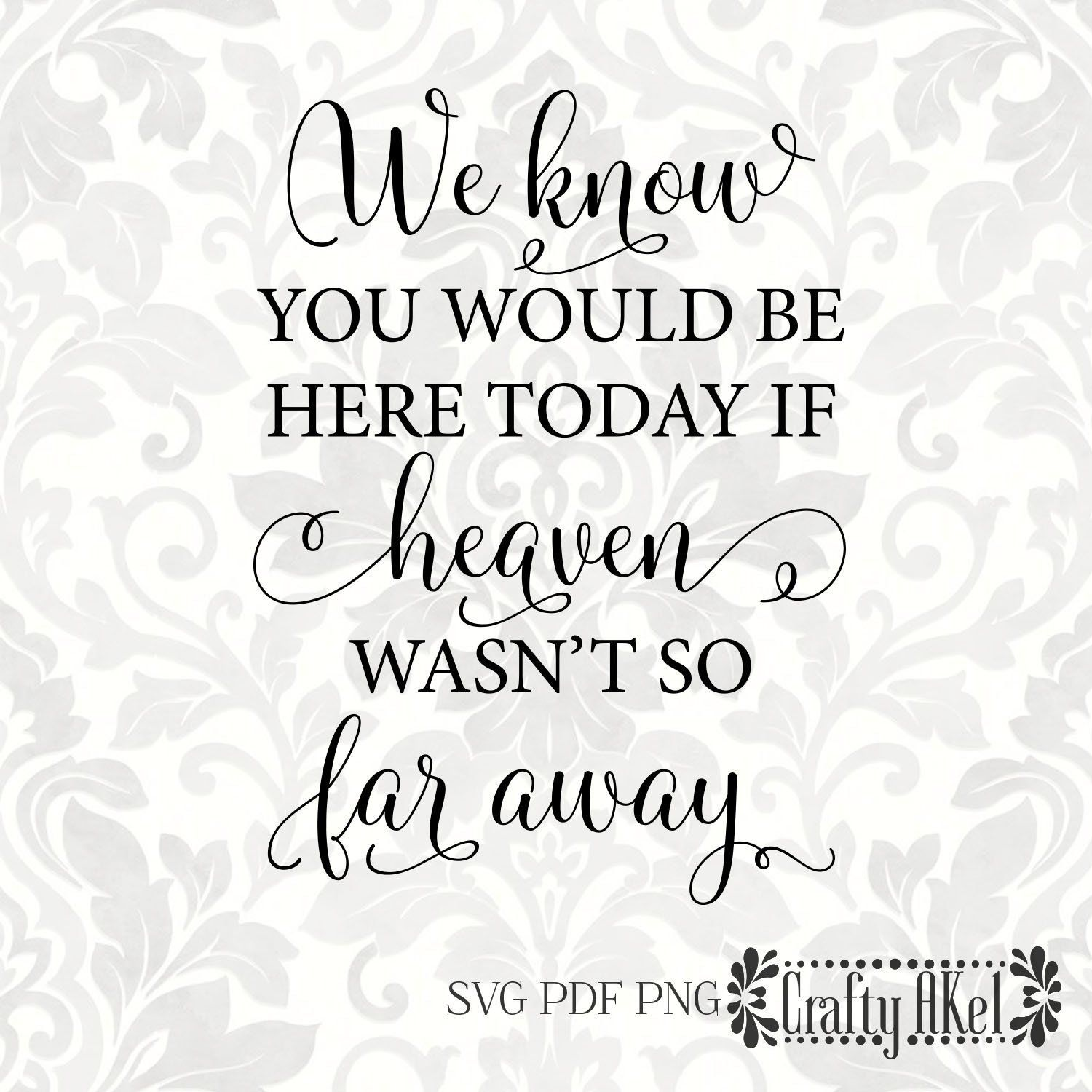 28++ A letter from heaven poem pdf trends
