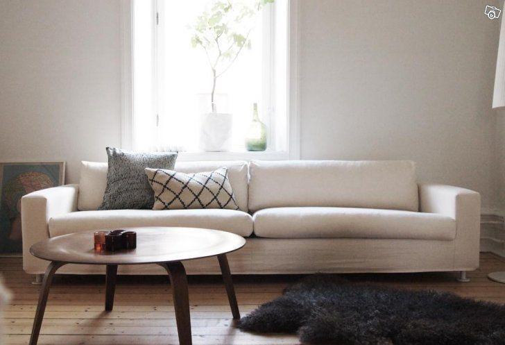 Soffa David Design + soffbord Eames Interior Interior, Home, Home decor