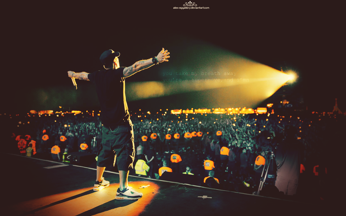 Eminem Wallpapers HD   Eminem wallpapers, Eminem, Eminem ...