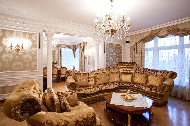 Interior design-ideen wohnzimmer mit tv  mittleren ost inspirierten wohnzimmer design ideen wohnzimmer