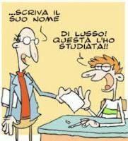 La scuola al tempo di Renzi