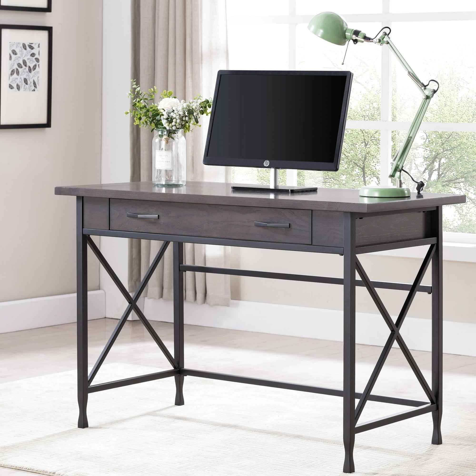 Pin On Black Office Furniture