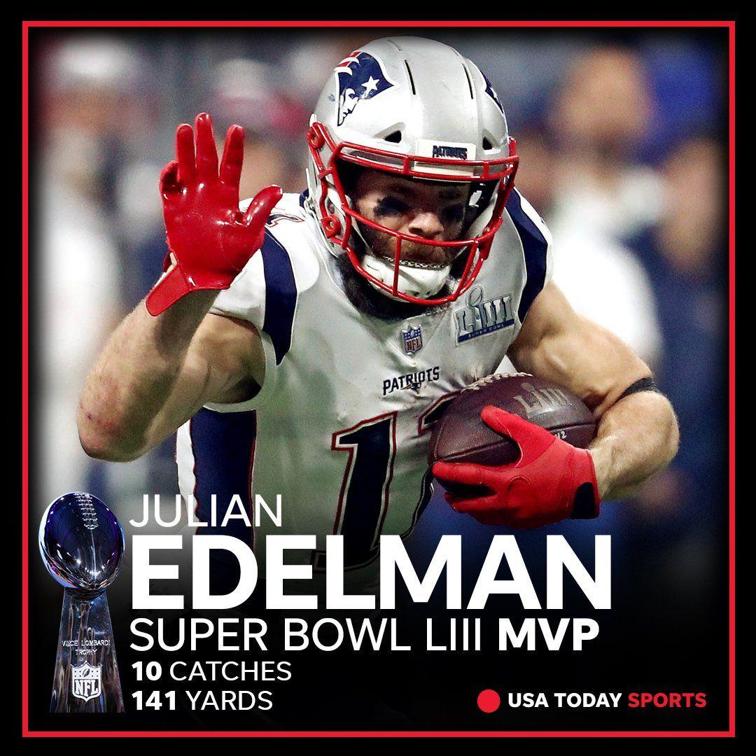 Brady Twitter Search Usa Today Sports Football Helmets National Football