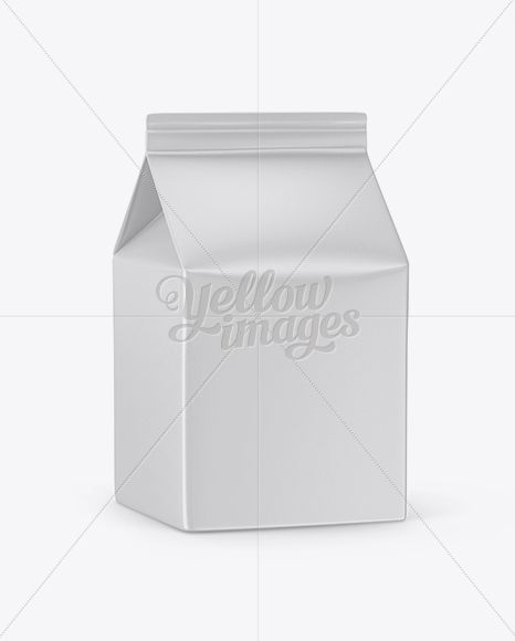Download Box Package Design Mockup Yellowimages