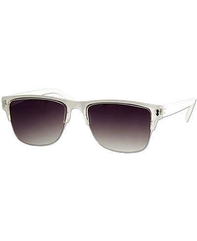 Daytrip Gram & Me Sunglasses