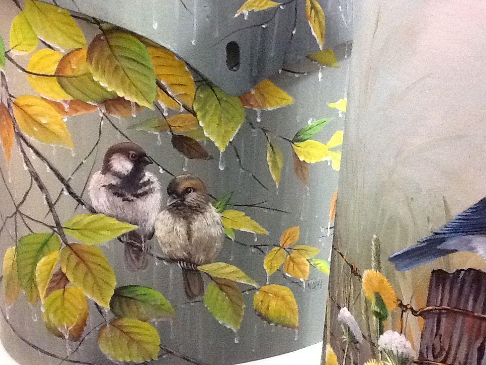 Pintura releitura Mundo da Arte Atelier