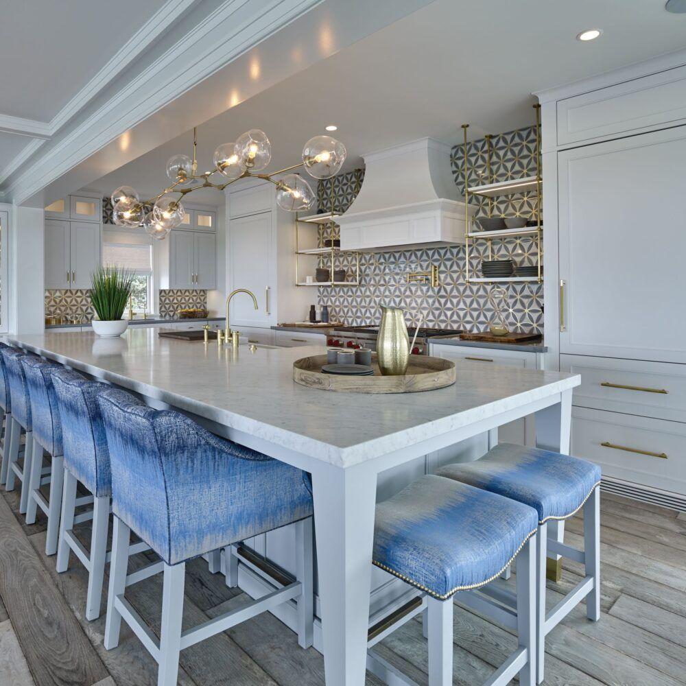 Custom Categories Coastal in 2020 | Updating house, Home, Beach house design
