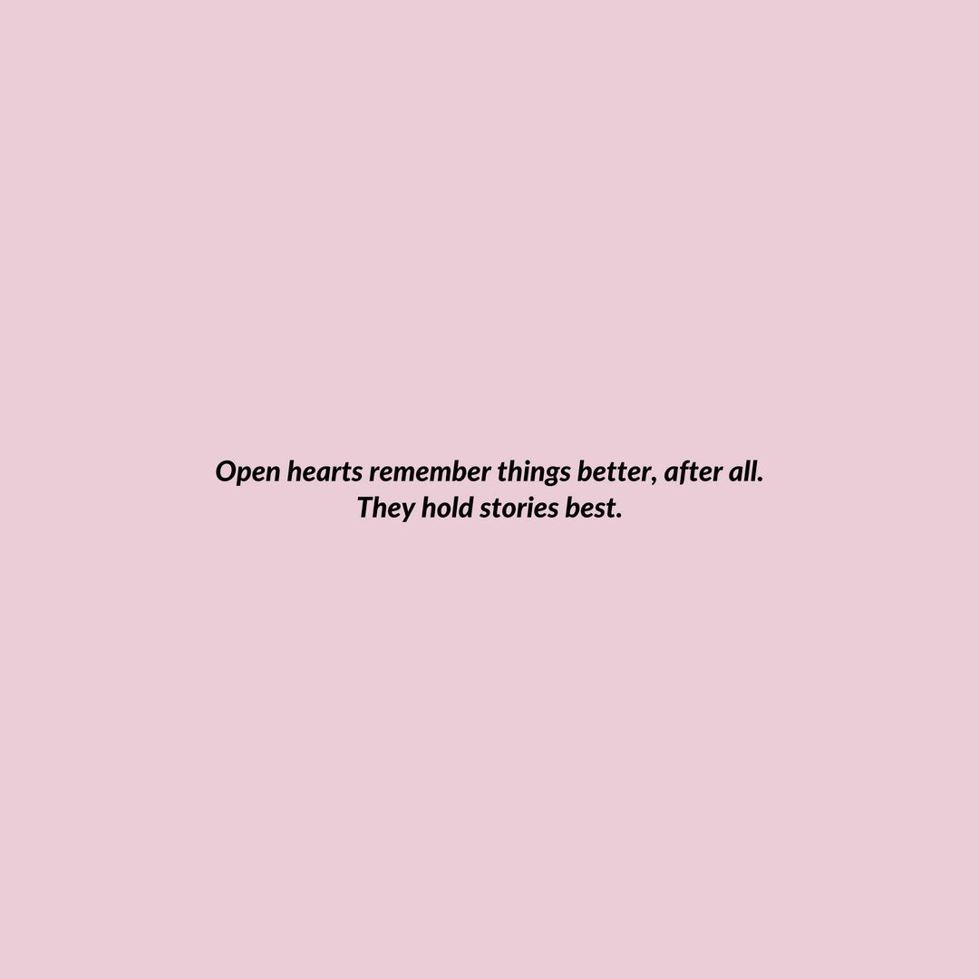 9 Types Of Guys You Will Most Definitely Date After College Open Your Heart Quote Open Heart Quotes Heart Quotes