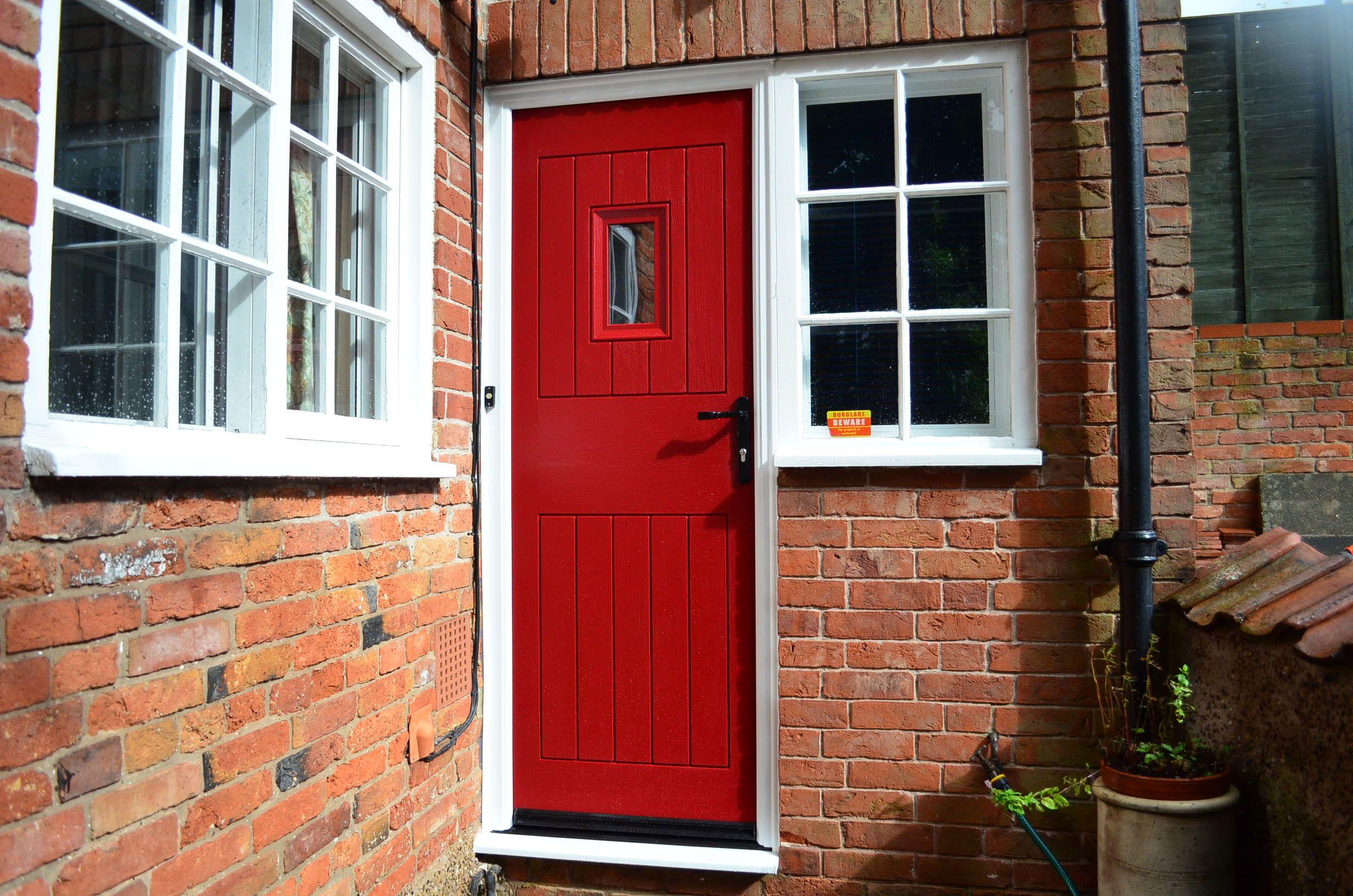 Doors · Free QuotesSpy & Pin by very secure doors on Rockdoor Composite Doors | Pinterest ...