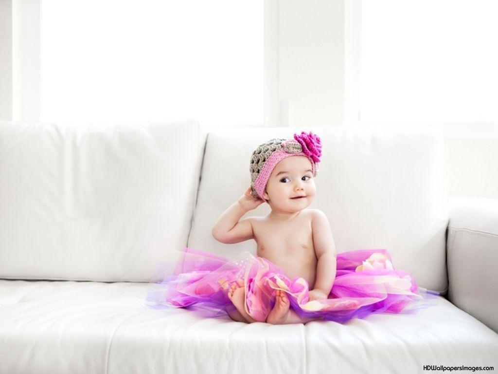 girl baby images free download 4 | fotografii bebe | pinterest