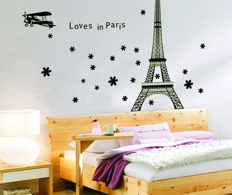 21 gambar keren kamar doraemon in 2020 wall stickers on wall stickers stiker kamar tidur remaja id=66017
