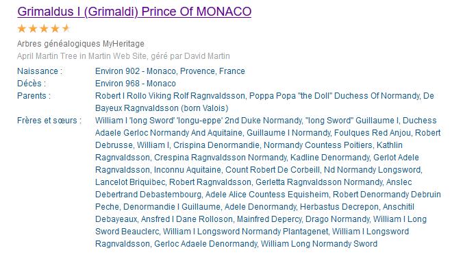 Dans Ma Genealogie La Duchesse De Valois 872 930 Nee A Evreux En Normandie Epouse De Rollon Duc De Normandie Comte De Rouen Ex C En 2020 Evreux Duchesse Genealogie