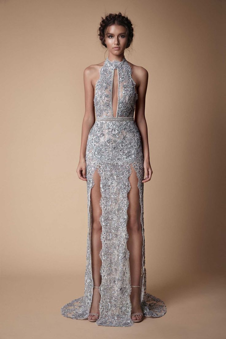 Fw berta dress pinterest prom gowns and formal