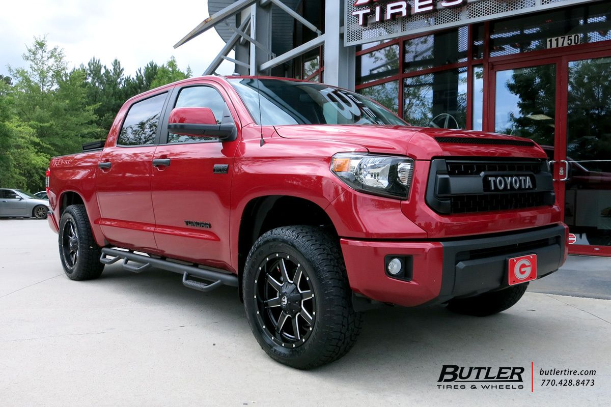 Pin On Butler Tire Trucks