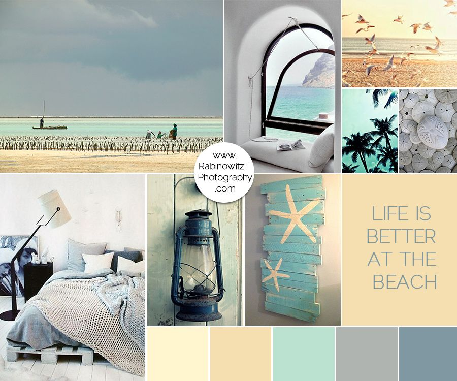 Learn How To Make A Mood Board In Photoshop This Post Includes Web Tutorial