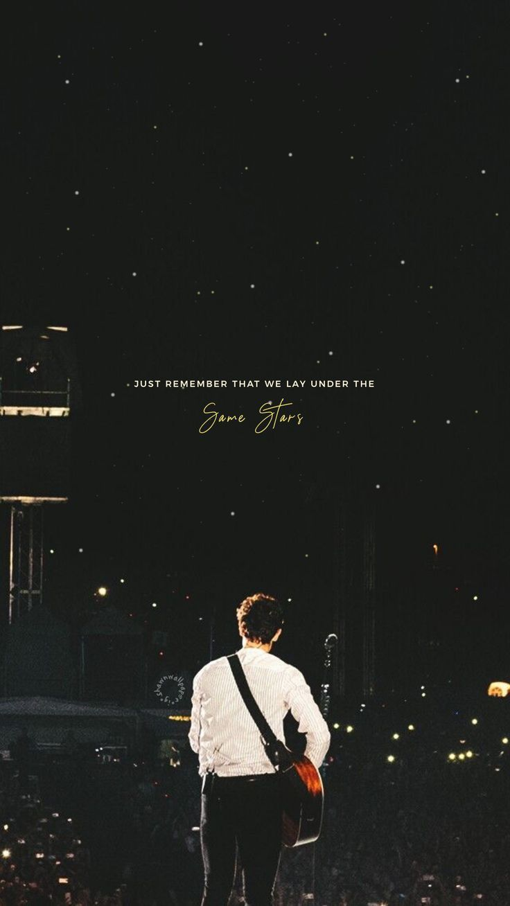 Shawnwallpaper Ig Shawnmendes Wallpaper Lockscreen Background Shawn Mendes Wallpaper Shawn Mendes Lyrics Shawn Mendes Lockscreen