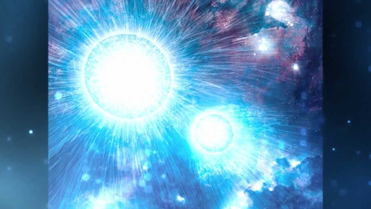 Delta binaural waves Meditation u Relaxation Brainwave music Do