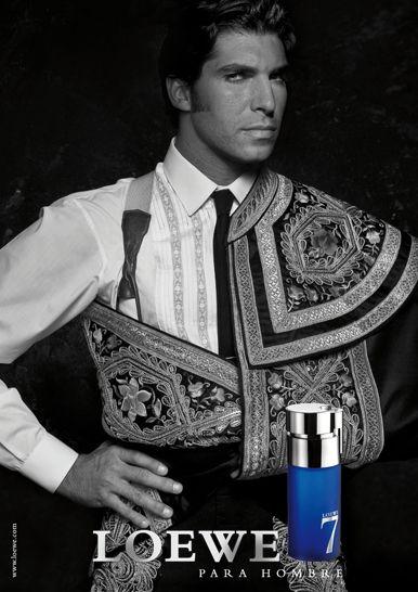 37 Cayetano Rivera Ideas Matador Latino Men Matador Costume