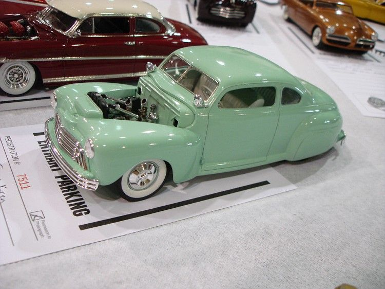 48 Ford