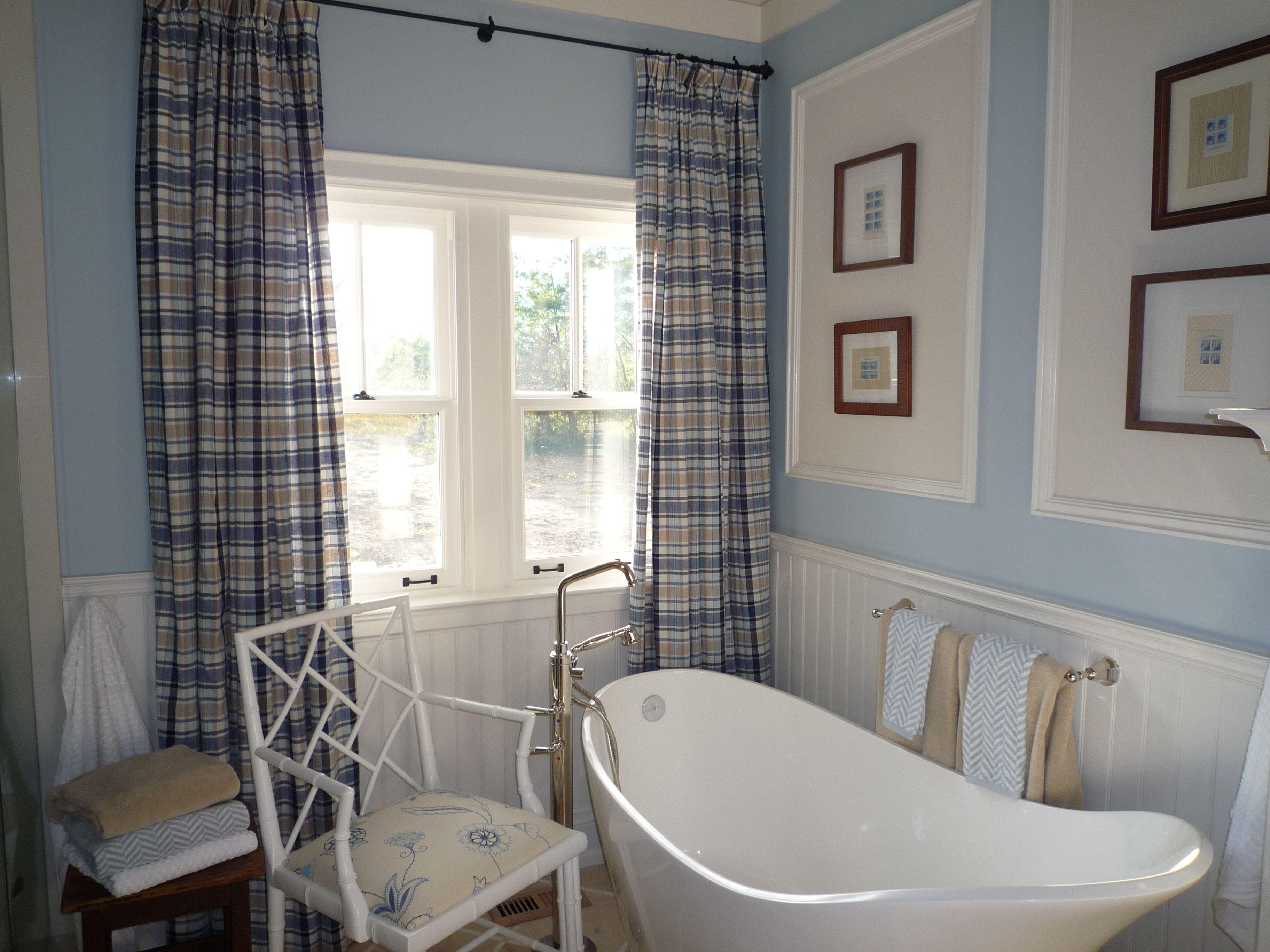 Sarah Richardson Design Sarah39s House 3 Family Bathroom
