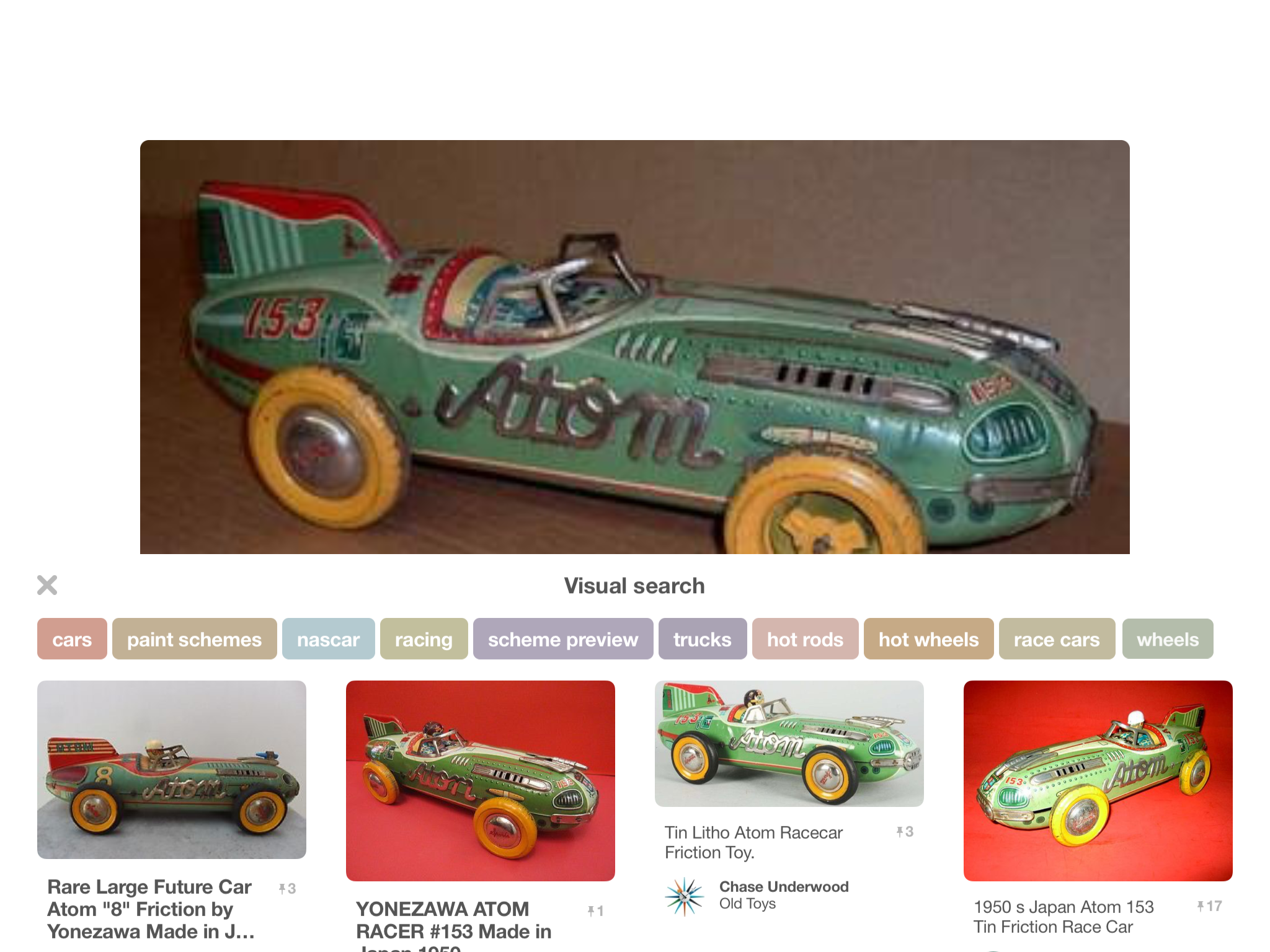 Cars 3 toys racers  Pin by Sandele on Vintage Sports Cars and Racing Cars  No pin