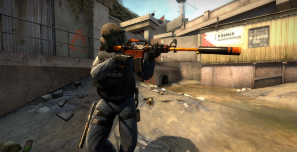 Trade wow gold for cs go skins betting csgo betting low sites