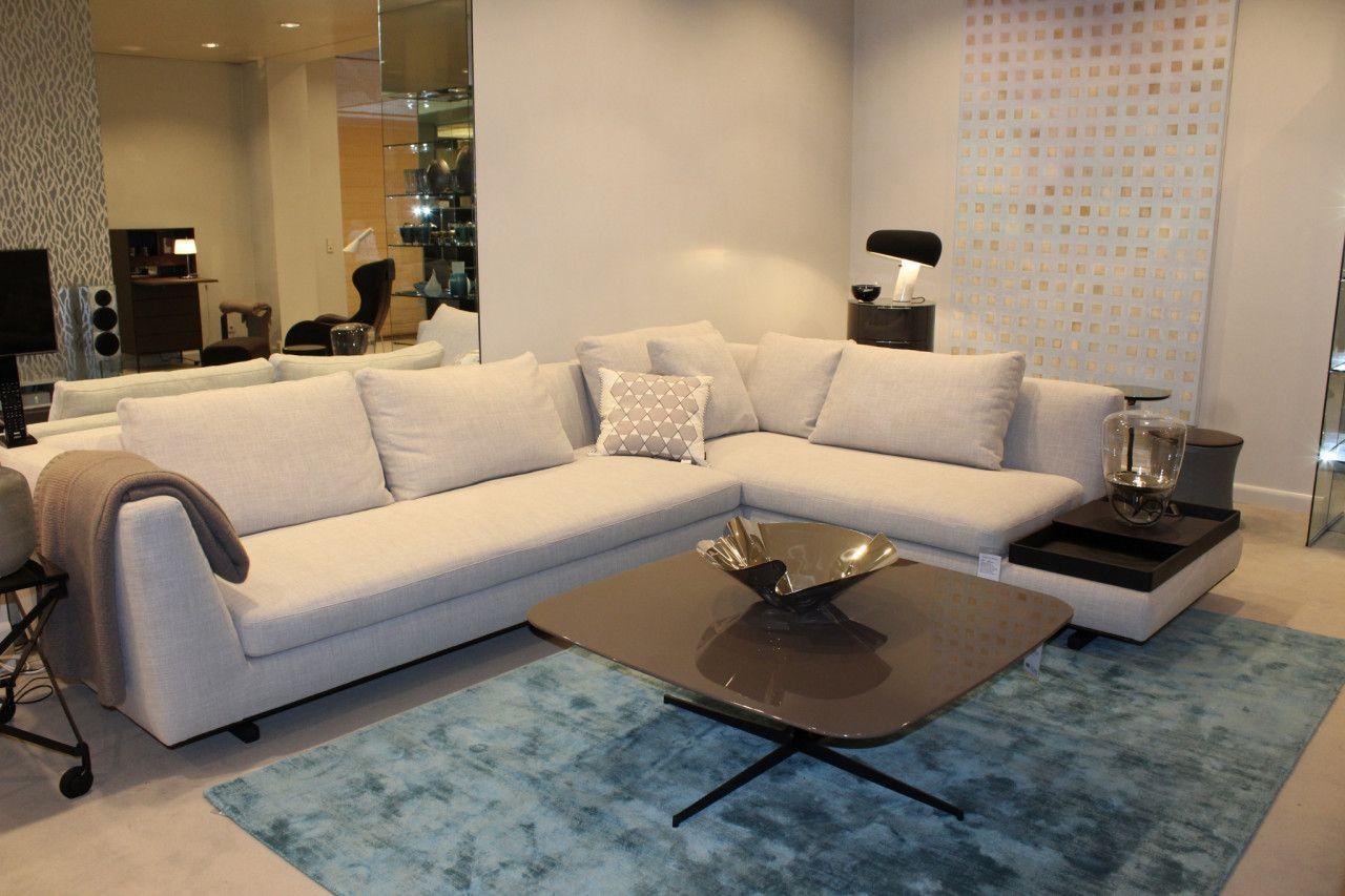 Ecksofa Tama Living Von Walterknoll Sofa Couch Wohnzimmer Einrichtung Designermobel Lifestyle Homedecor Interior Ecksofa Gemutliches Sofa Mobeldesign