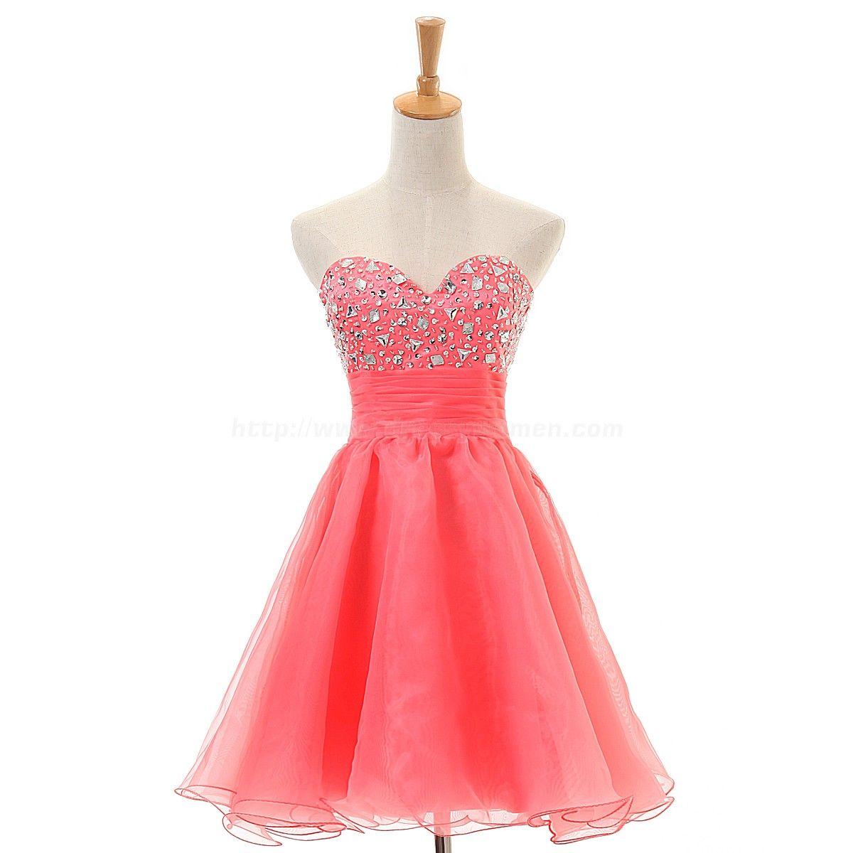 Homecoming dresses homecoming dresses pinterest homecoming
